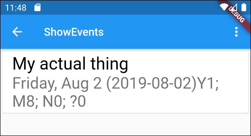 Screenshot1_staticTitle-1