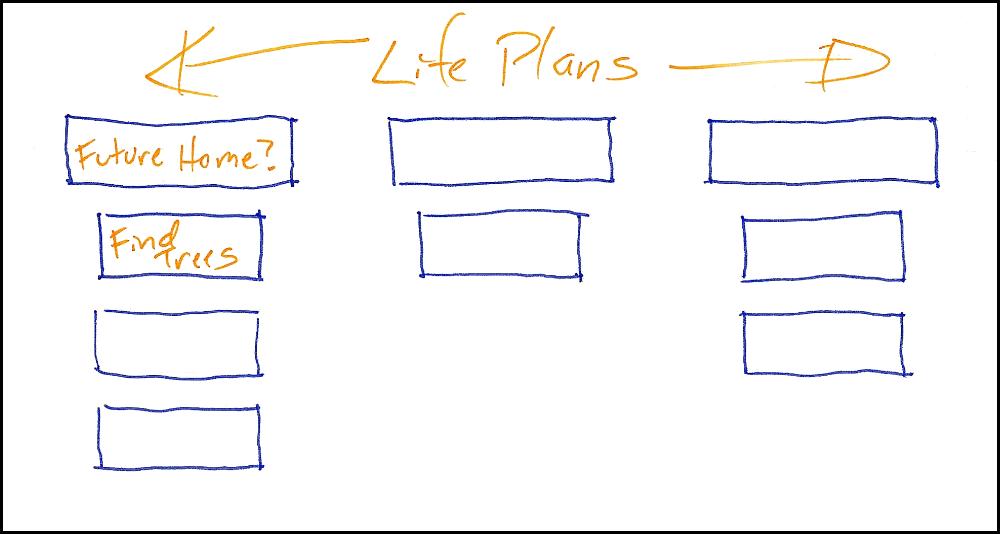 Planner-Plan-Specific-1