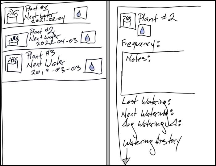 QuickPlantAppSketch