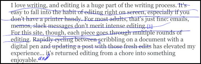 editing-sample
