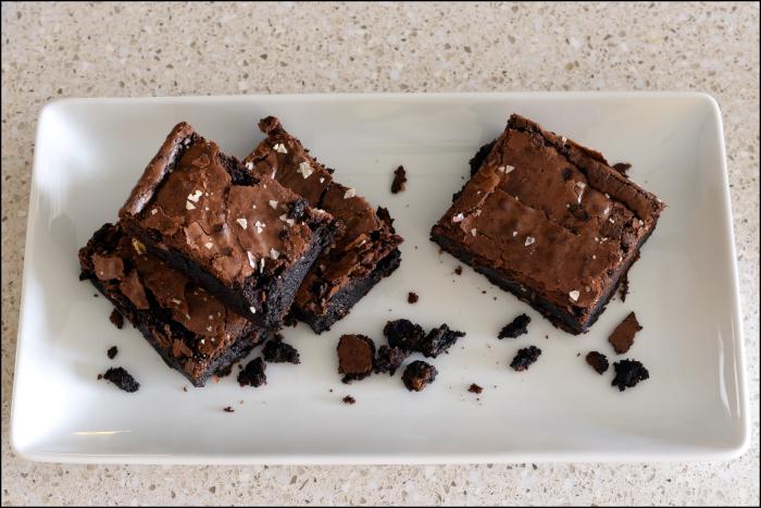 Brownies-4-Science