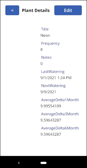 2021Q3-Water-03