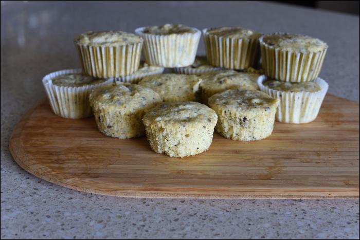 2021Q3-cupcake-stack
